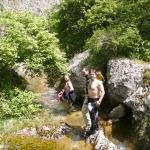 canyoning-matese-callora-06