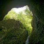 canyoning-matese-callora-15