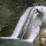 canyoning-matese-callora-34