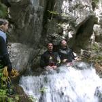 canyoning-matese-callora-39