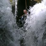 canyoning-matese-callora-45