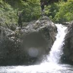 canyoning-matese-callora-47