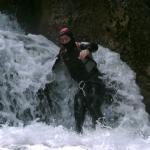 canyoning-matese-callora-61