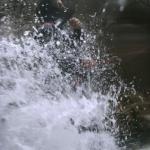 canyoning-matese-callora-67