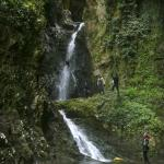 canyoning-matese-peschio-rosso-75