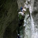 2008-06-02_12-28-23_Matteo