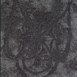 Ambyrm sand drawing