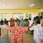 Greek dancing 2