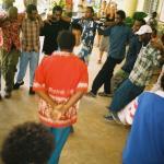 Greek dancing 3