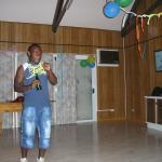 Party@Scotts 084