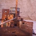 2008-07-31_17-16-51_Gioanni
