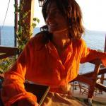 2008-08-02_19-19-12_Silvia
