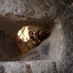 2006-11-11_11-02-24_[Matteo]